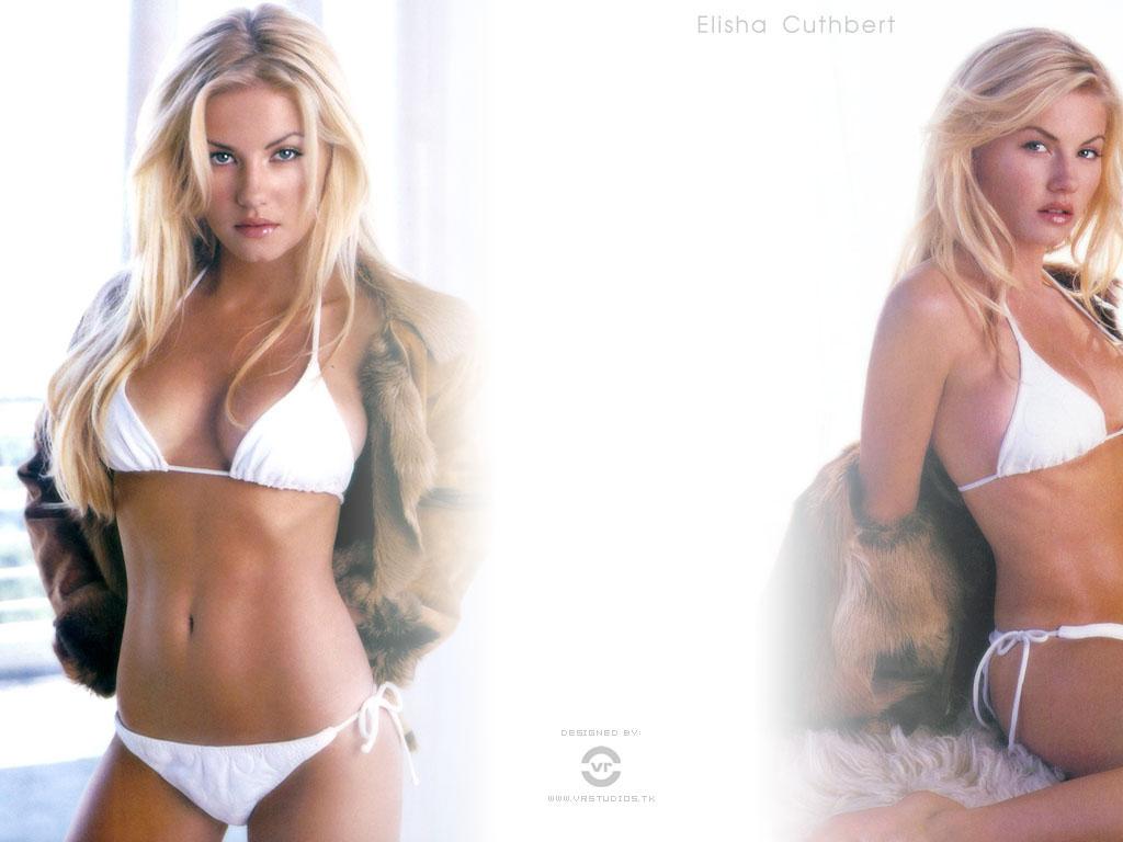 http://4.bp.blogspot.com/_gx7OZdt7Uhs/TN_6aTi2CvI/AAAAAAAAFFM/fAF5BYuAgs0/s1600/Elisha+Cuthbert+hot.jpg