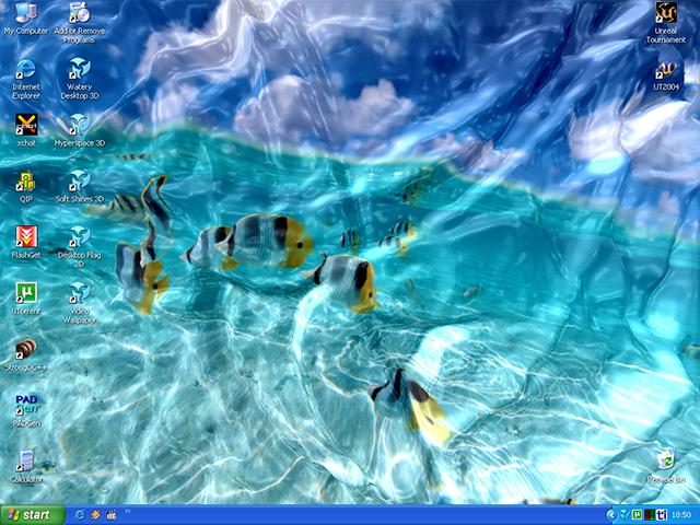 hd wallpapers water. water wallpaper. Wallpaper Hd