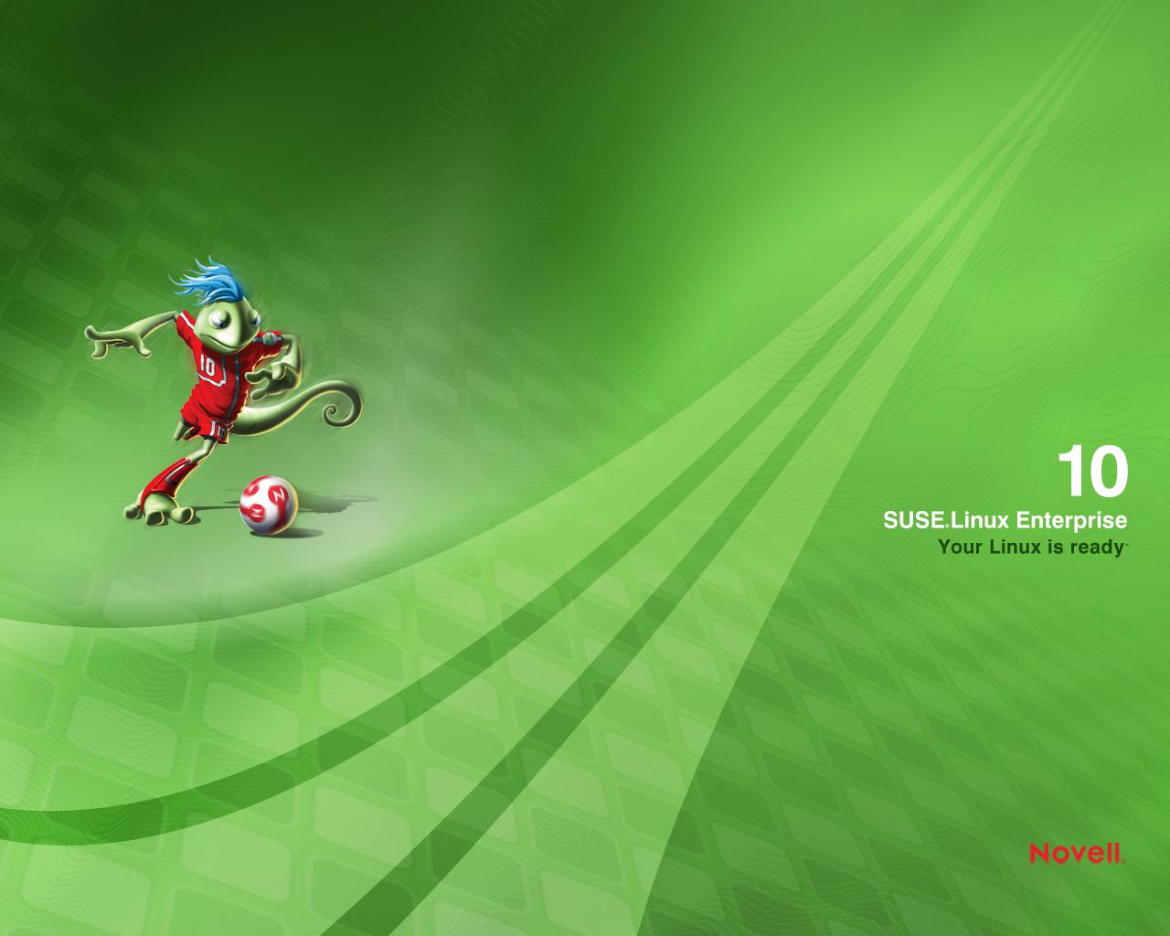 http://4.bp.blogspot.com/_gx7OZdt7Uhs/TQzBT-MkEZI/AAAAAAAAFbc/n5c6QMmQKpQ/s1600/Wallpaper+Desktop+greeny+pic.jpg