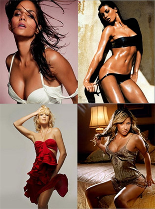 girls wallpaper. girls wallpaper. playboy girls
