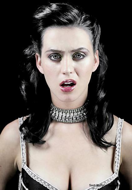 katy perry et music video. KATY PERRY ET MUSIC VIDEO