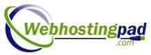 WebHostingPad.com Logo