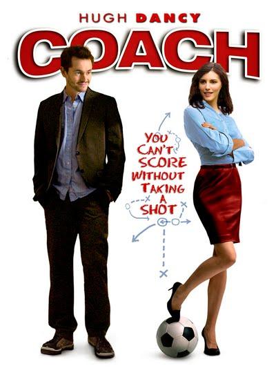 Coach DVDRip Español Latino [Descarga 1 Link]