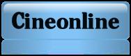 Cineonline