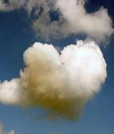قلوبُ السحابِ