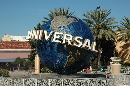 universal studios marketing 4p s (luxury hospitality daily, 2009) nbc universal is one of the industry  with the  right marketing strategies, we believe the joint venture with.