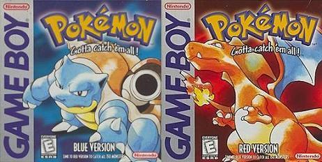 Resenha pokemon PokemonBR