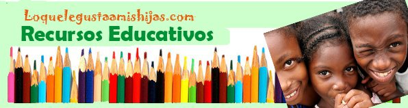 RECURSOS EDUCATIVOS.