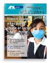 REVISTA ENLACE EDUCATIVO (Click Imagen)