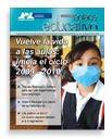 REVISTA ENLACE EDUCATIVO (Click Imagen)