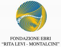 E' italiano il nuovo direttore dell'EBRI