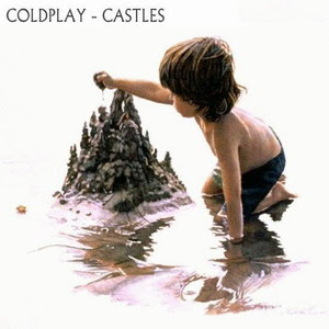 coldplay castles