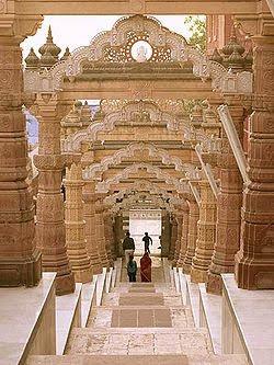 History Of Rajputs Chandravanshi | RM.