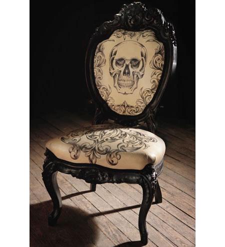 Http Www 4replicawatch Net Tattoo Tattoo Style Home Decor
