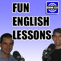 Fun English Lessons