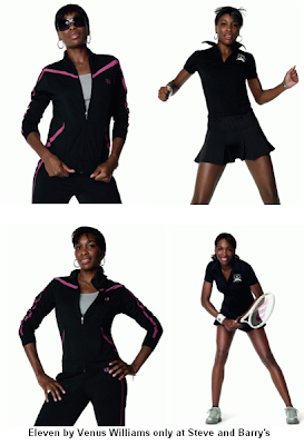 eleven-by-venus-williams-1.PNG