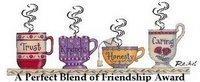 [coffee[1]_jpgfriendship.jpg]