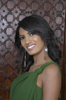 Dharani Wijesinghe