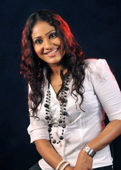 Nayana Kumari