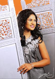 Nilupuli Dilhara