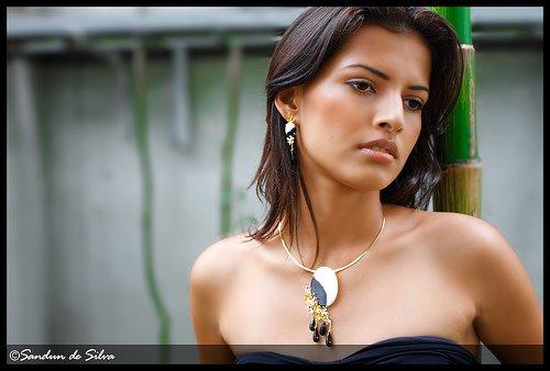 Olivia Majour