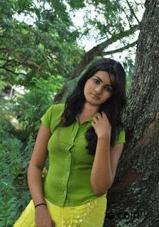 Piyumi Thivanka