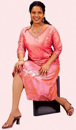 VIDEOS] - Sangeetha Weeraratne VIDEOS, trailers, photos, videos ...