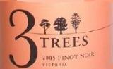 [3trees]