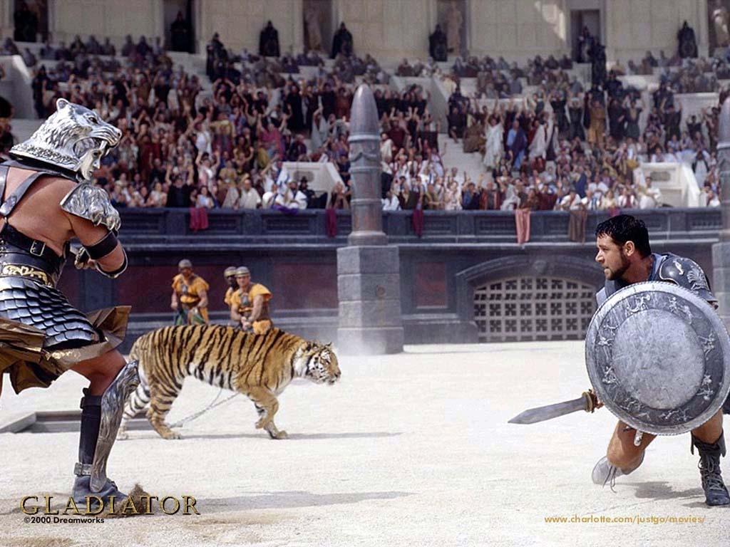 http://4.bp.blogspot.com/_gyK1dc6Twcs/S_euyVLRp_I/AAAAAAAAAoo/qfUPSQFrod4/s1600/gladiator-movie-russell-crowe.jpg