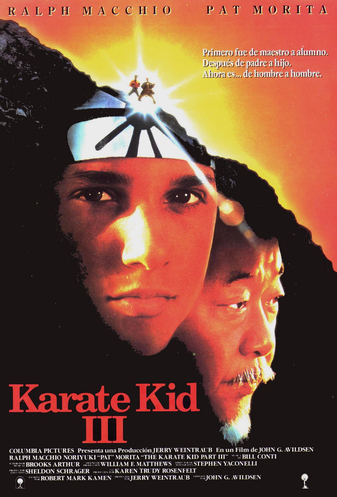 Karate+Kid+3.jpg