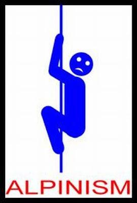 Logo-Logo Unik yang Aneh