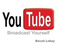 Video Lucu Youtube Lucu