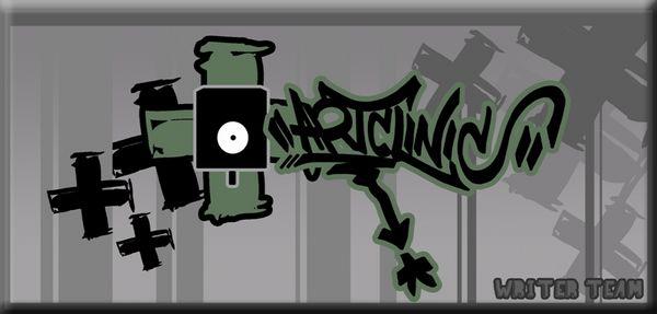 ARTCLINIC SURABAYA