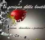 Il Banner dello Scrigno della Bont