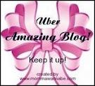 Amazing Blog!