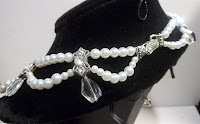 custom bridal orders at laurastaley.etsy.com