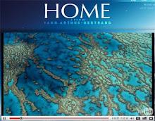 O Mundo é a nossa casa