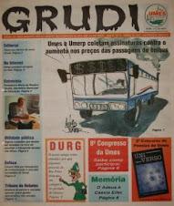 Grudi 17° 2002