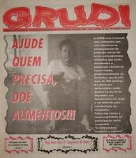 Grudi 6° 1999