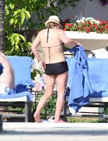 Hilary Duff, Sexy Babe, American Babe, Babe Photo, Babe Girl, American Girl, Sexy Hot Nude Girl, Nude Babe, American Model, Babe Model