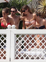 Gisele Bundchen, Sexy Babe, American Babe, Babe Photo, Babe Girl, American Girl, Sexy Hot Nude Girl, Nude Babe, American Model, Babe Model