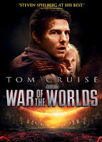 war of the worlds, film, movie
