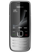 Spesifikasi Nokia 2730 classic