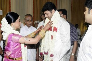 Tamil Actor Jayam Ravi Was Married To Aarti I Have Provided Related Photos Wedding Videos Pictures