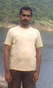 meenakshi sundaram photo