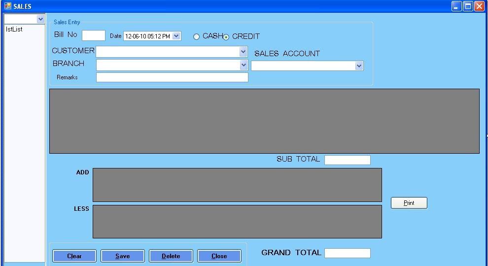 Visual Basic Net Vb 6 0 Sample Source Code Tutorial