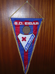 S.D.EIBAR
