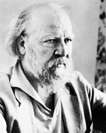 an analysis of savagery in lord of the flies by william golding Savagery essay examples 12 total results the themes of survival and the loss  of innocence in lord of the flies by william golding in the human world, there.