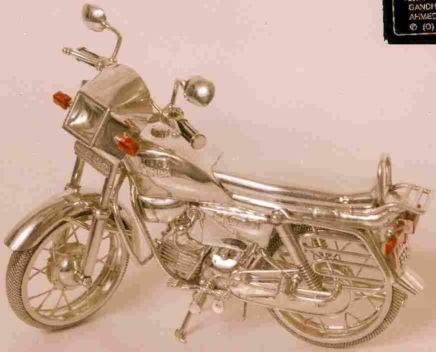 - silvermobike2