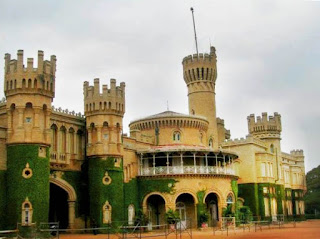 traveldestination_BANGALORE_PALACE
